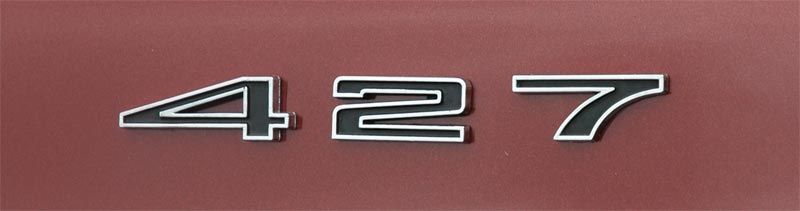 [Bild: 1967-Corvette-427-hood-emblem-DSC_7797_a.jpg]
